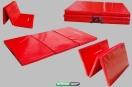Žinenky skladaný PVC Artimex Sport, 200 x 100 x 5cm, kód 237-3