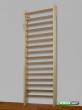 Sprossenwand REHA,2.3X0.85 m,artikelnr 221-REHA