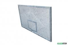 Kosárlabda Panel Antivandalista 1800x1050 mm, 171-Z termék