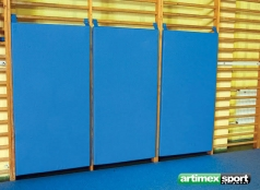 Stall Bars Protection,code 221-Protection