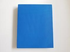 Balance Pad,45x38x5.8 cm,artiklenr 5019
