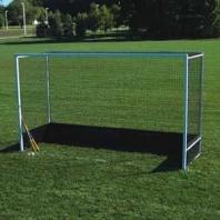 Porteria para hockey hierba, código 803