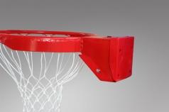Cercle de basket Flex.code108
