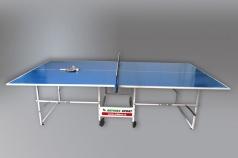 Mesa de ping pong interior Giulia,codigo 301