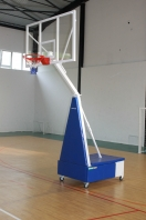 Basketbaltoren Inklapbaar,Professional,code 109-professional