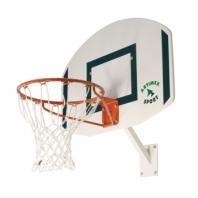 Basketmål ,art.nr 509-1