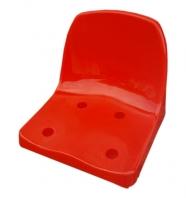 Sitze für stadion oder Sporthallen, Artikelnr. 458943