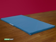 Hard Foam Gymnastic Mats,2x1x0.05 m,code 237-90