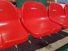 Sitz für Stadion oder Sporthallen, Artikelnr. 458943