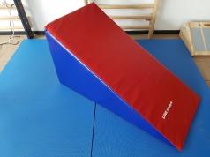 Maxi - Schräge,120x60x60 cm,artikelnr 244-120