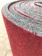 Tekercs torna matrac vagy torna földi szőnyeg kod:35677