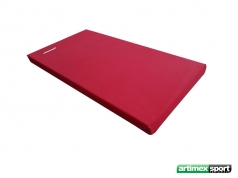Gymnastik Matte mit Reisstrohprägung,artikelnr 7990