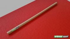 Holzstab ,100 cm,artikelnr 113-b