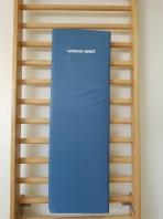 Wall Bars Pad,200x70 cm,code 221-Pad