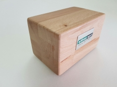 Handstand block for Yoga or Gymnastic,code 25356