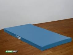 Turnmatte 200 x 100 x 10 cm, RG90, Artikelnummer 238-90
