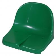 Chaise de gradins - sport,ref 458943