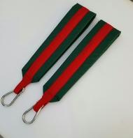Ab Strap (1 pair), code 270-B