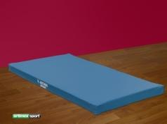 Žinenka PVC Artimex Sport, 200 x 100 x 10cm, kód 238