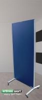 Sichtschutz Praxis 1.96x90 cm,artikelnummer 912