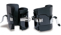 Hangschoenen,Gravity Boots,Ref  234