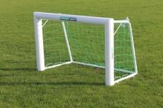 Mini But de football,1.2x0.8  m,référence,400-oval