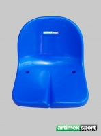 Stadium seats,45x43x31.5 cm,code 458943