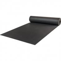 Gummiboden Schutzbelag für Fitness oder CrossFit,artikelnr 704
