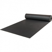 Gummiboden Schutzbelag für Fitness oder Fitness, Artikelnr. 704