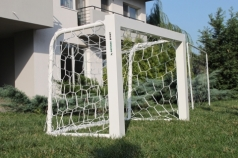 Mini fodboldmål,Varenummer 400